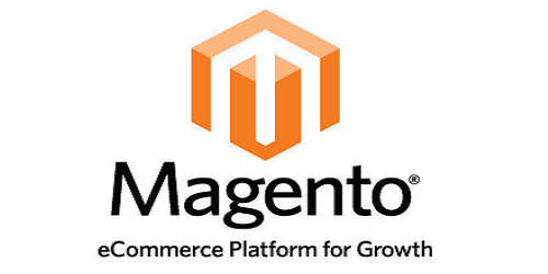 graphics central magento