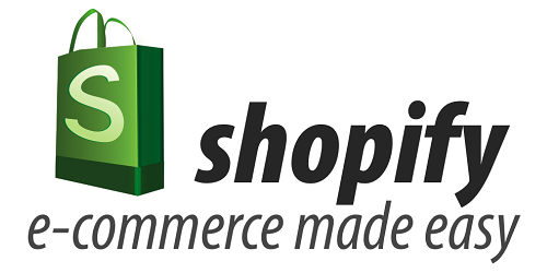 graphics central shopify